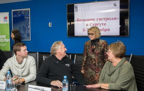gubernskiy_teatr