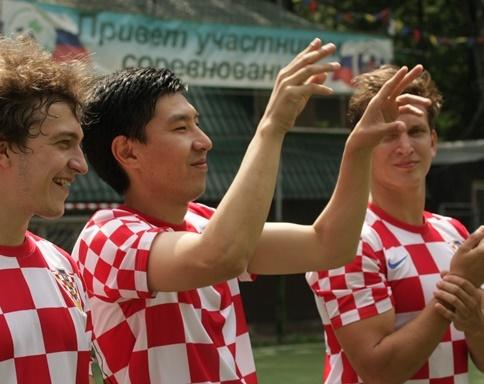 v_centre-bovaldinov