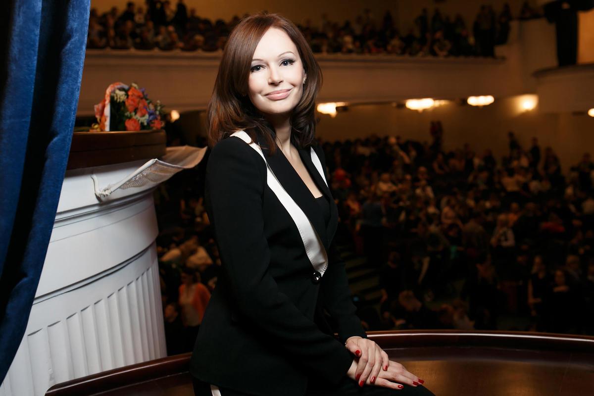 08.10.2016-teatr2_0005