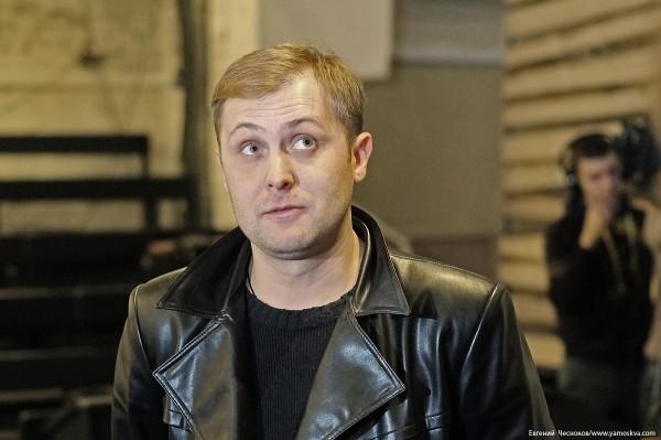 06. Kulikov