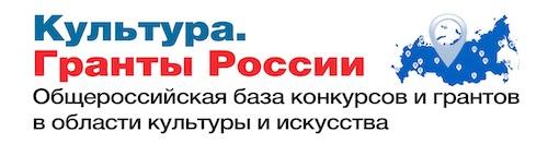 teatral-logo2