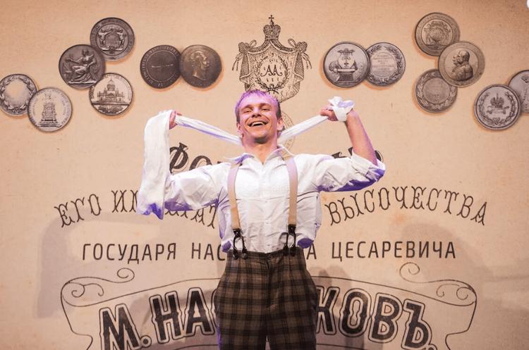 screenshot_2020-11-11-spektakl-na-vsyakogo-mudrecza-dovolno-prostoty-v-moskovskom-gubernskom-teatre-2-min